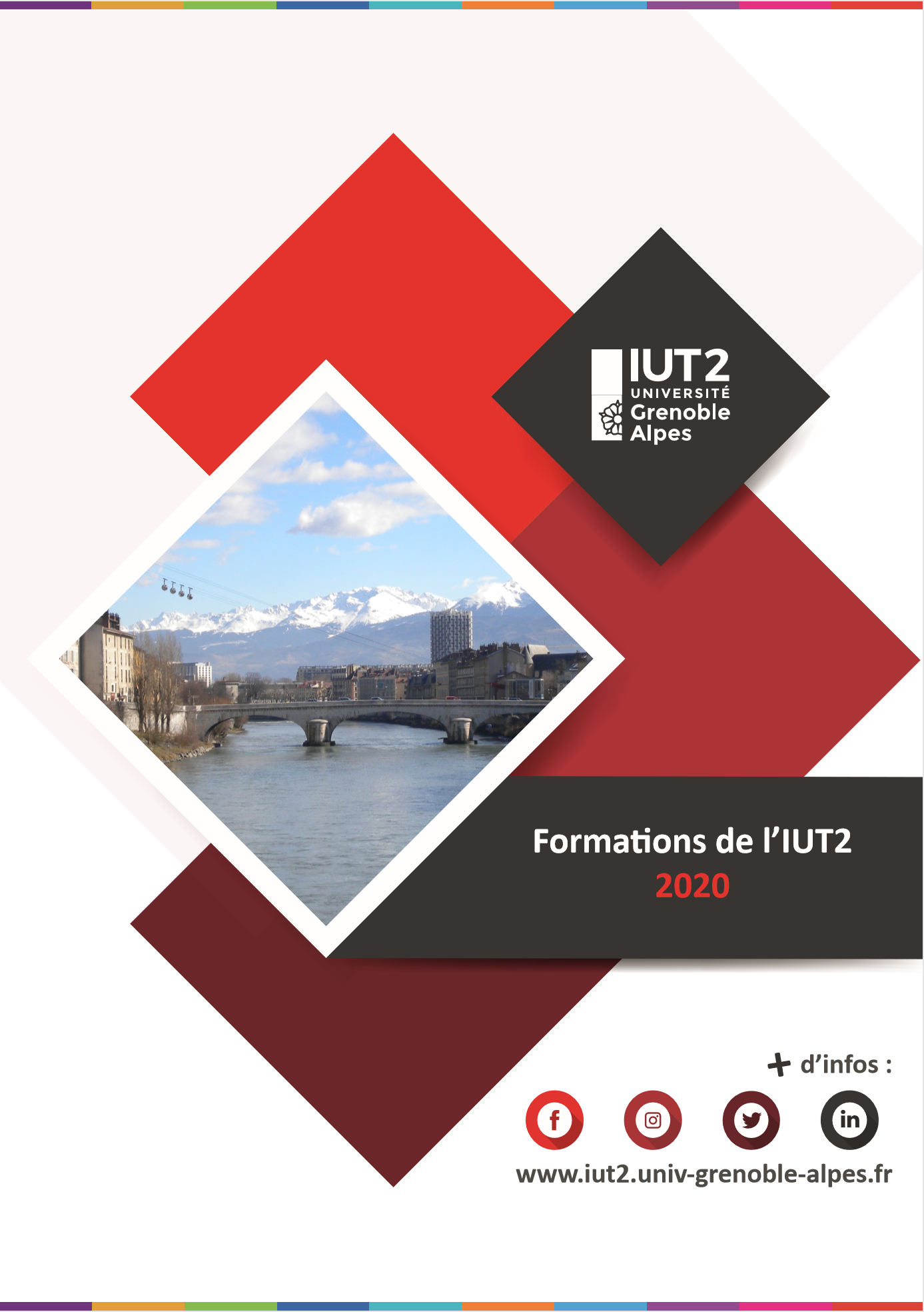 Couverture catalogue 2020 2